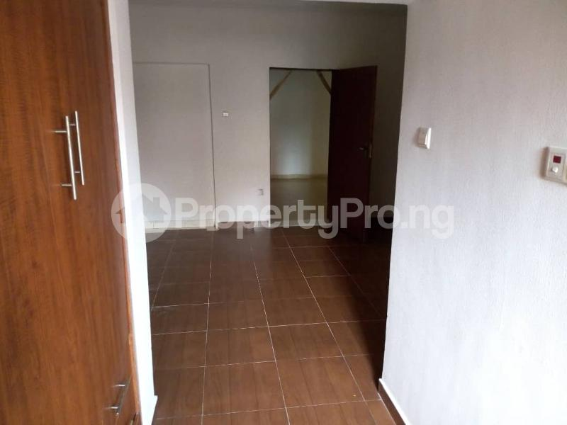 2 bedroom Flat / Apartment for sale 1004 1004 Victoria Island Lagos - 5