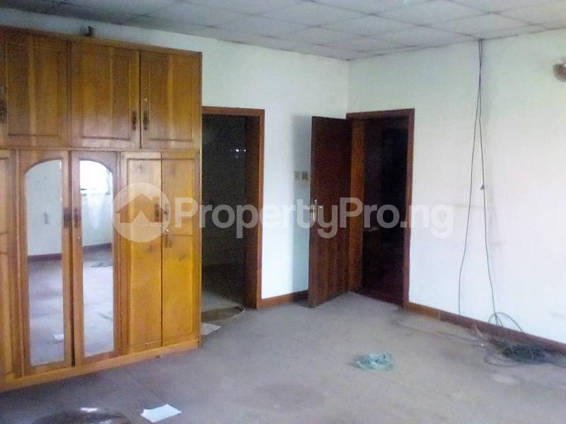 2 bedroom Flat / Apartment for rent Onike Yaba Lagos - 5