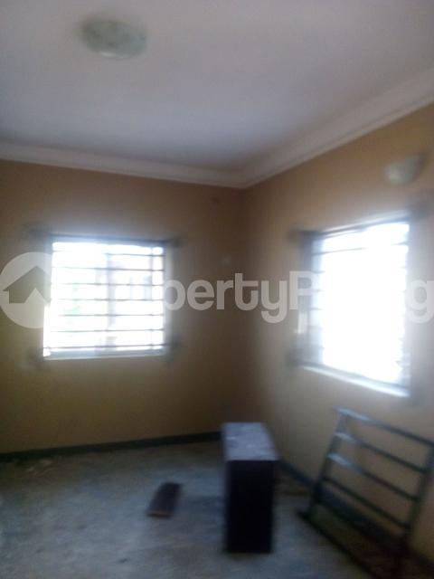2 bedroom Flat / Apartment for rent adisa bashau street off  Adelabu Surulere Lagos - 5
