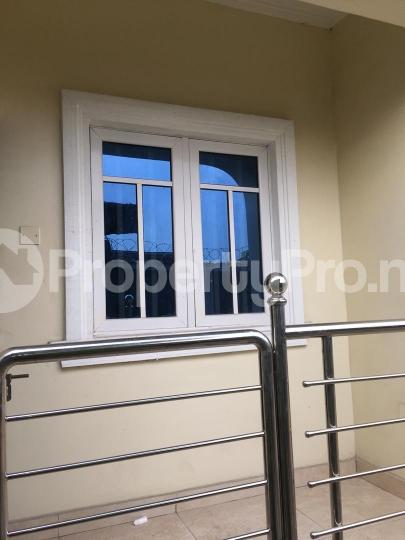 2 bedroom Flat / Apartment for rent odogbolu street off adetola  Aguda Surulere Lagos - 6