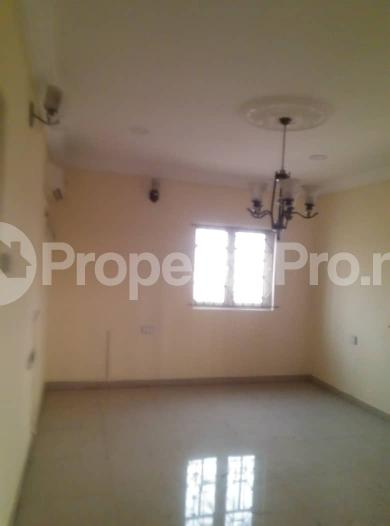 Flat / Apartment for rent off ishaga road,luth idi- Araba Surulere Lagos - 4