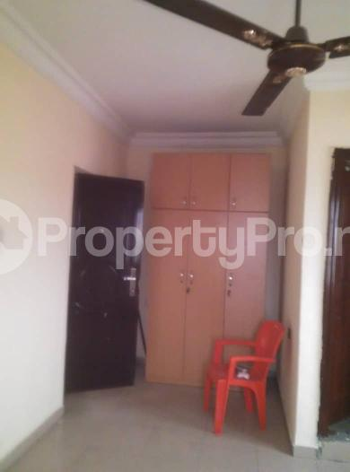 Flat / Apartment for rent off ishaga road,luth idi- Araba Surulere Lagos - 10
