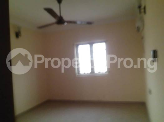 Flat / Apartment for rent off ishaga road,luth idi- Araba Surulere Lagos - 1