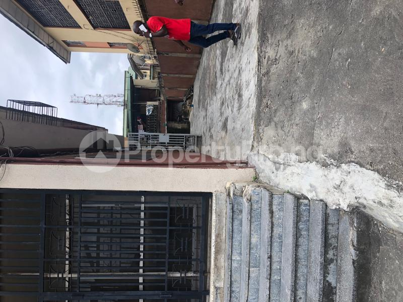 2 bedroom Flat / Apartment for rent off ifako Abule Egba Lagos - 8