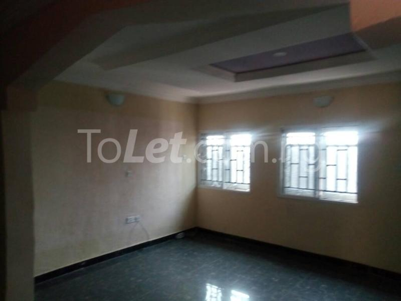 2 bedroom Flat / Apartment for rent Off Nihort iletitun Idishin Ibadan Oyo - 2