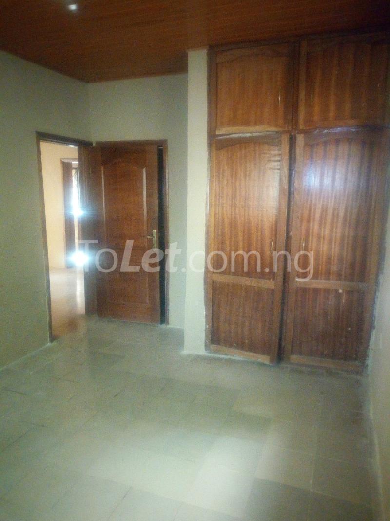 2 bedroom Flat / Apartment for rent - Oluyole Estate Ibadan Oyo - 5