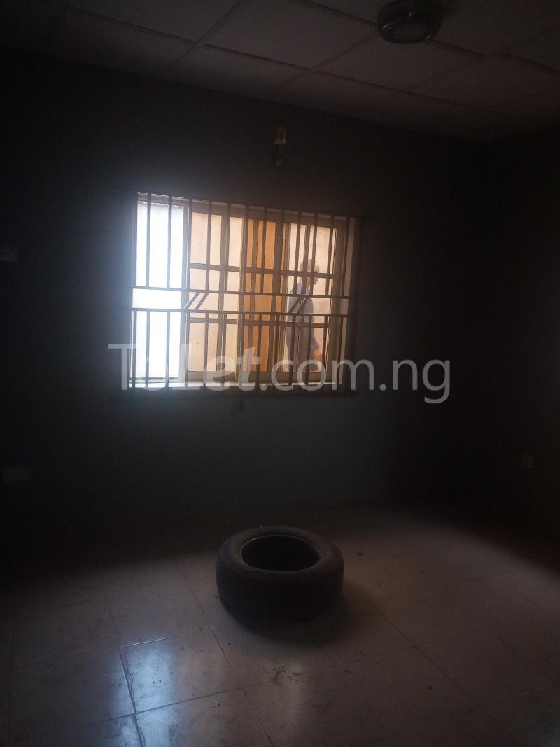 2 bedroom Semi Detached Bungalow House for rent Elewuro Akobo Ibadan Oyo - 4