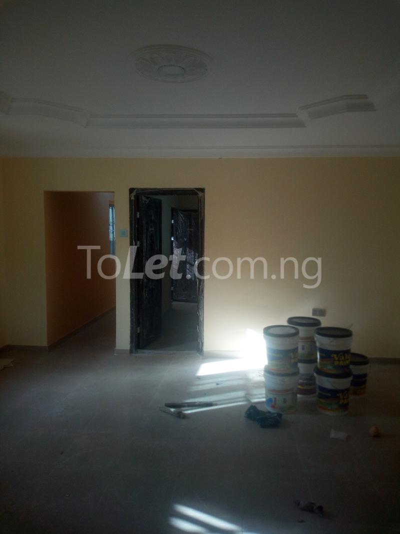 2 bedroom Flat / Apartment for rent New Bodija Bodija Ibadan Oyo - 3