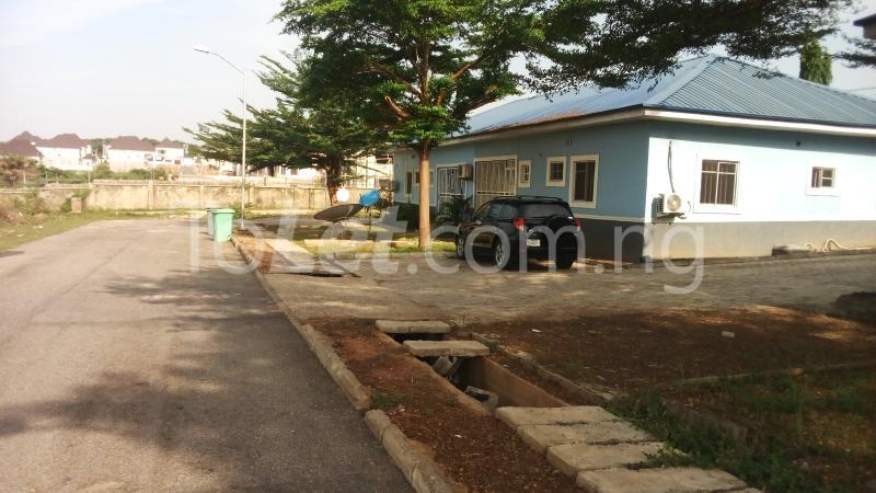 2 bedroom House for sale Plot 70 Kafe district behind Gwarimpa Kafe Abuja - 0