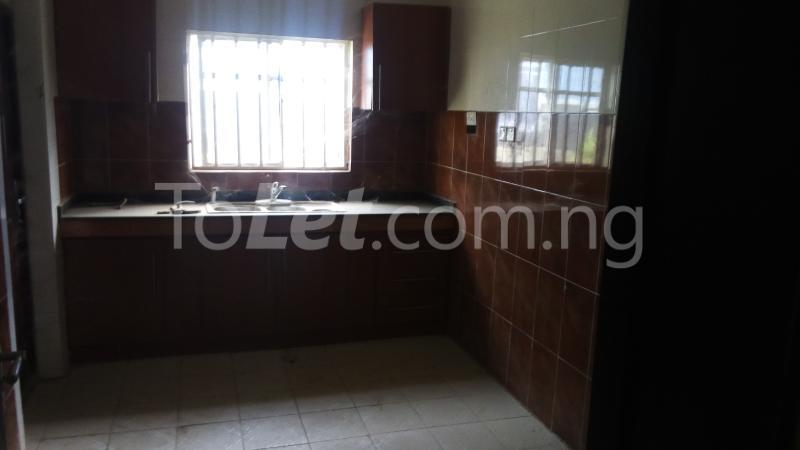 2 bedroom House for sale Plot 70 Kafe district behind Gwarimpa Kafe Abuja - 2