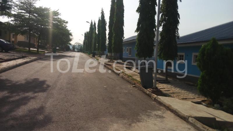 2 bedroom House for sale Plot 70 Kafe district behind Gwarimpa Kafe Abuja - 3