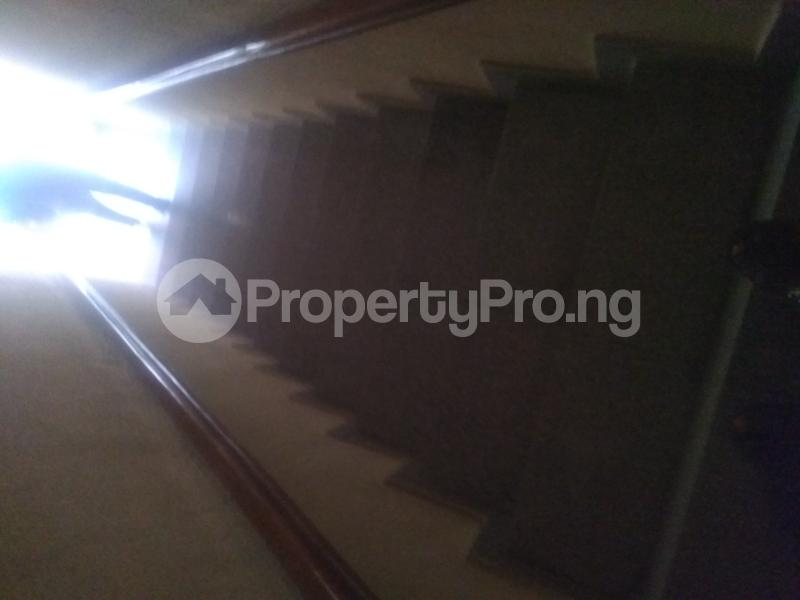 2 bedroom Flat / Apartment for rent Wuse zone 3 Wuse 1 Abuja - 3