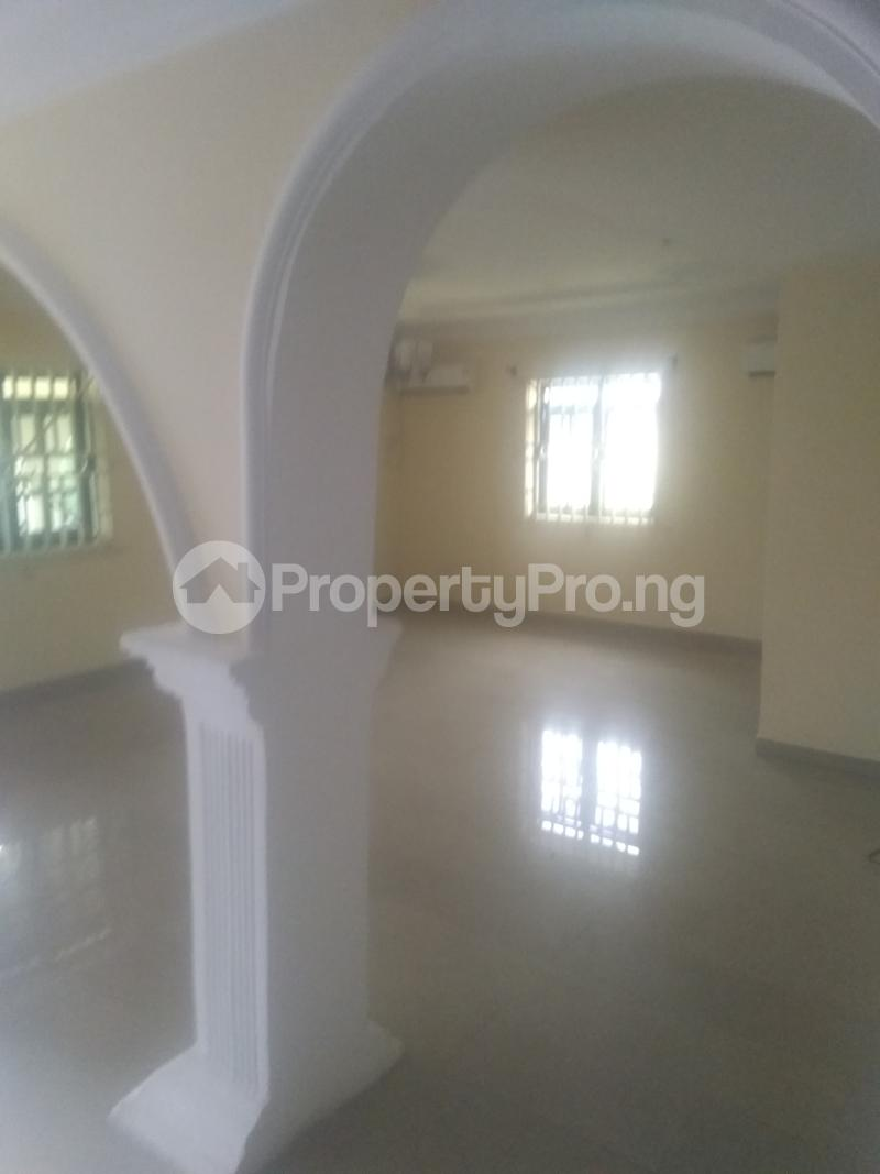 2 bedroom Flat / Apartment for rent Wuse zone 3 Wuse 1 Abuja - 0