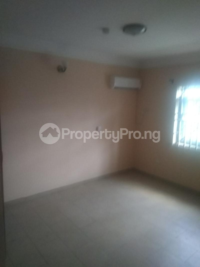 2 bedroom Flat / Apartment for rent Wuse zone 3 Wuse 1 Abuja - 1