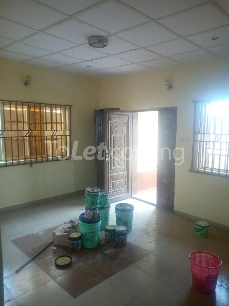2 bedroom Semi Detached Bungalow House for rent Elewuro Akobo Ibadan Oyo - 11