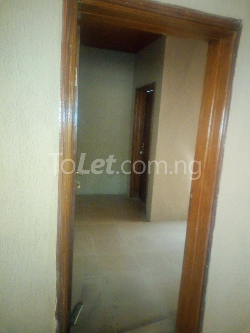 2 bedroom Flat / Apartment for rent - Oluyole Estate Ibadan Oyo - 8