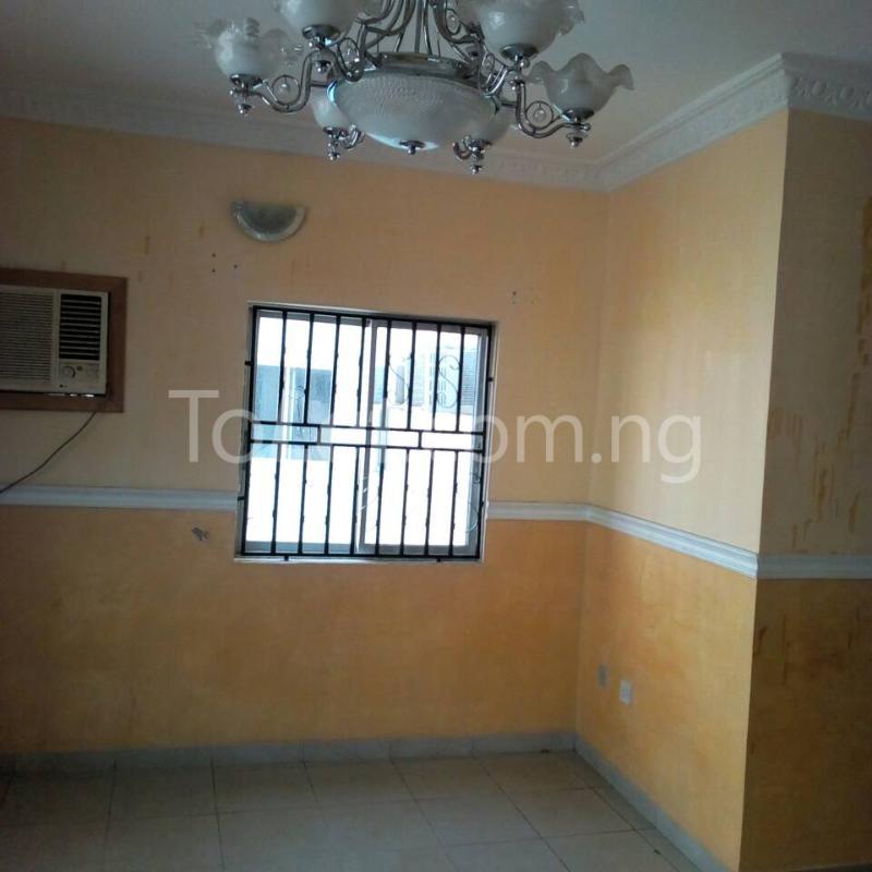 2 bedroom Flat / Apartment for rent Golf Club  Adamasingba Ibadan Oyo - 2