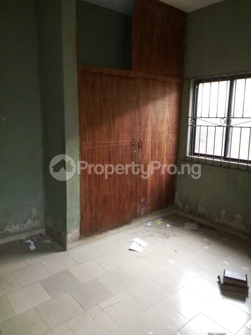 2 bedroom Shared Apartment Flat / Apartment for rent Otun akute is after ojodu /yakoyo/and alagbole Yakoyo/Alagbole Ojodu Lagos - 4