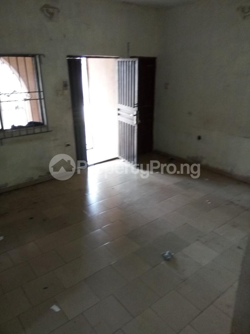 2 bedroom Shared Apartment Flat / Apartment for rent Otun akute is after ojodu /yakoyo/and alagbole Yakoyo/Alagbole Ojodu Lagos - 3