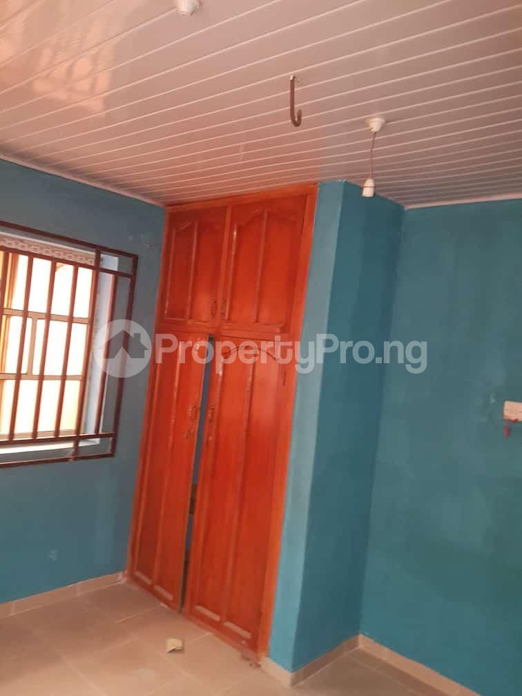 2 bedroom Flat / Apartment for rent idi-oya area off  Akala Express Ibadan Oyo - 4