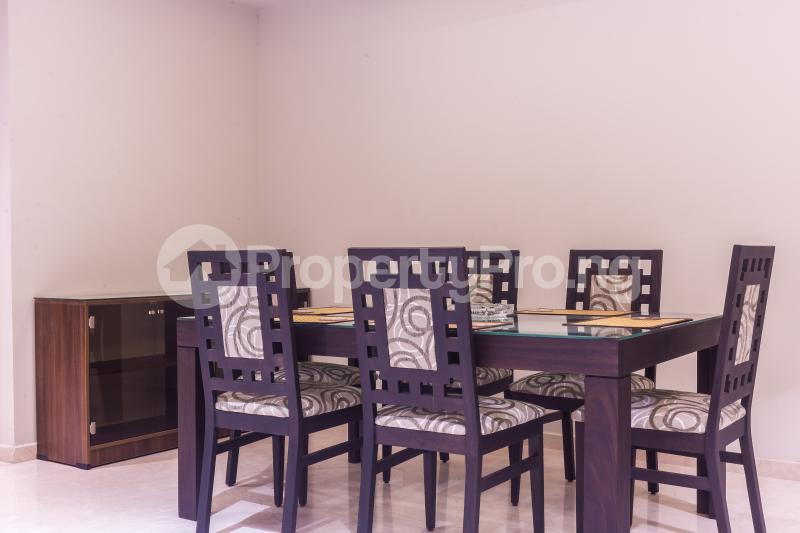2 bedroom Flat / Apartment for shortlet 1412 Ahmadu Bello Way Victoria Island Lagos - 13