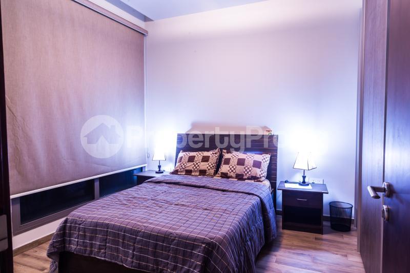 2 bedroom Flat / Apartment for shortlet 1412 Ahmadu Bello Way Victoria Island Lagos - 10