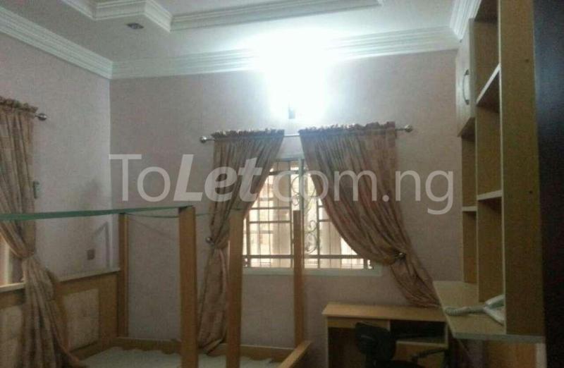 3 bedroom Flat / Apartment for sale Nbora, Abuja Nbora Abuja - 5