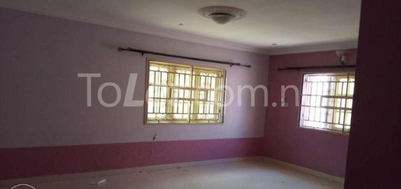 7 bedroom House for sale Ibadan South West, Ibadan, Oyo Ibadan Oyo - 6