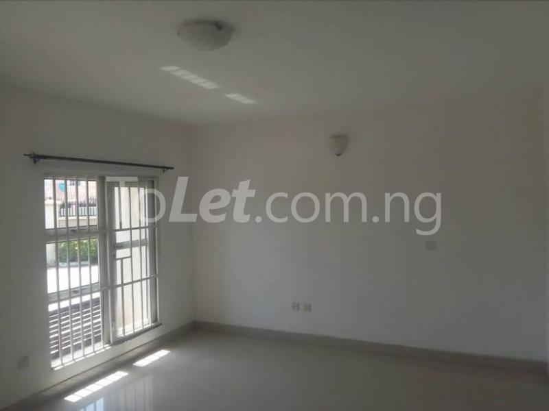 3 bedroom Commercial Property for rent Osborne Osborne Foreshore Estate Ikoyi Lagos - 3