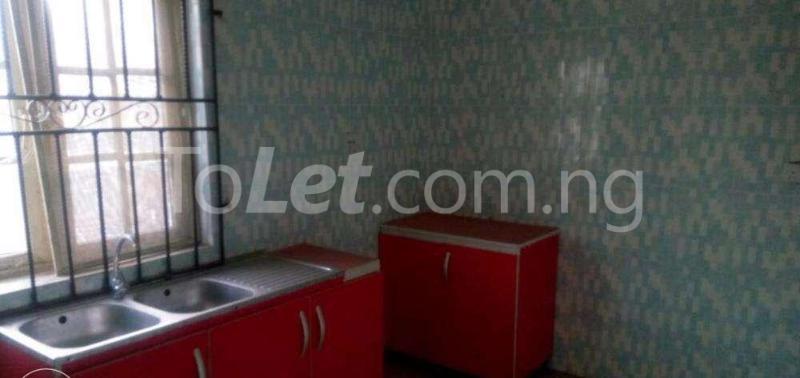 3 bedroom Flat / Apartment for sale Ikpoba-Okha, Edo, Edo Central Edo - 5