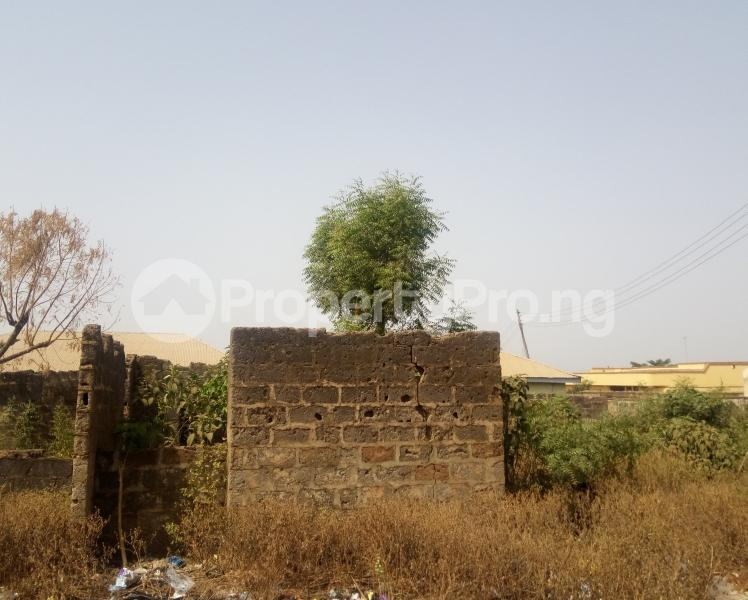 Land for sale 1 Ilorin Kwara - 2