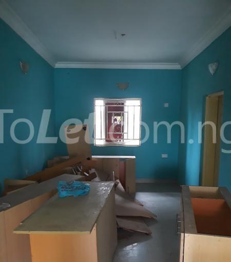 Office Space Commercial Property for rent Off Adetokunbo Ademola Crescent; Wuse 2 Abuja - 5