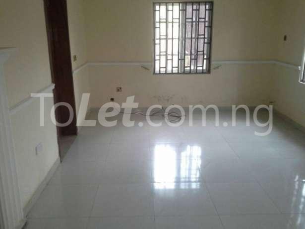 8 bedroom House for sale Akoka Akoka Yaba Lagos - 5