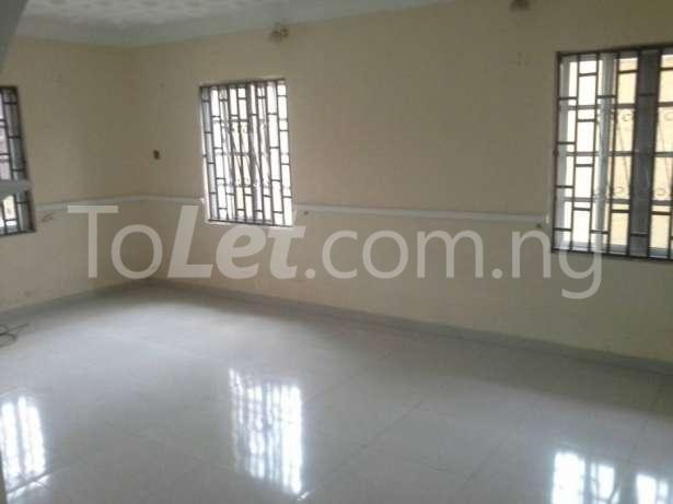 8 bedroom House for sale Akoka Akoka Yaba Lagos - 4