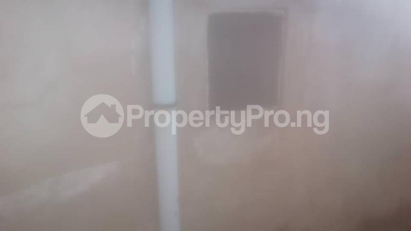 3 bedroom Flat / Apartment for sale Agboyi Street  Ketu Lagos - 2