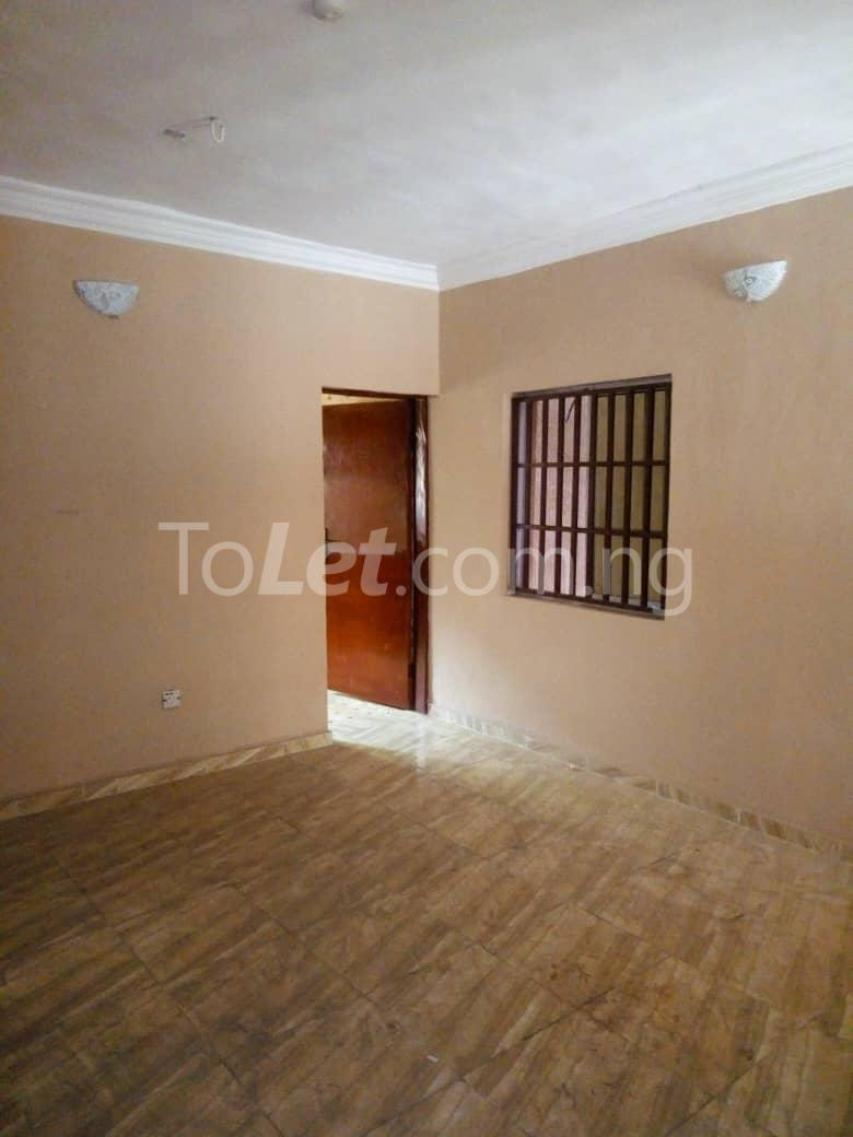 3 bedroom Flat / Apartment for rent Suco Road Oko oba road Agege Lagos - 2
