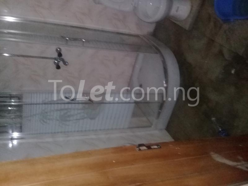 3 bedroom Flat / Apartment for rent GEMADE ESTATE Alimosho Lagos - 6