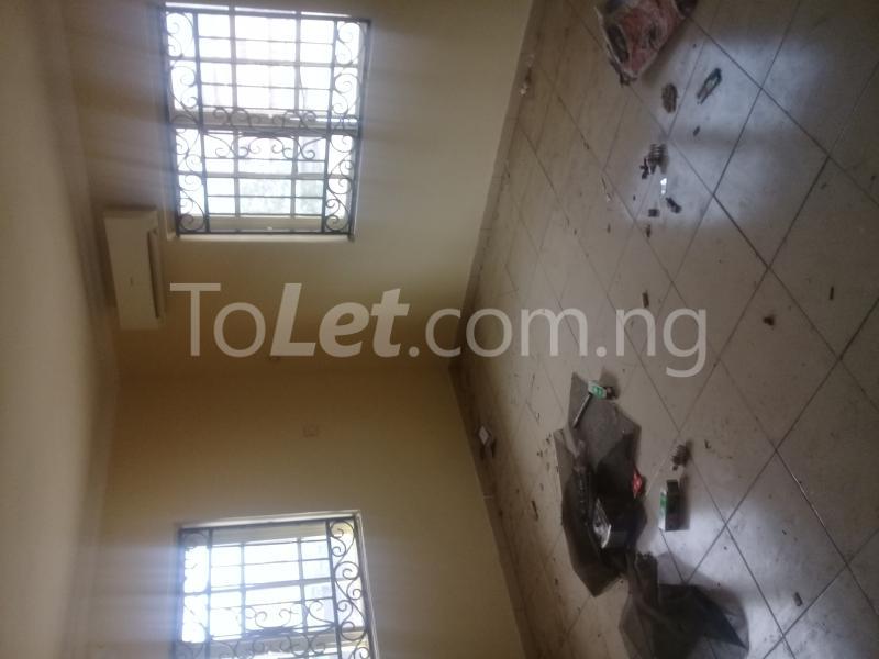 3 bedroom Flat / Apartment for rent GEMADE Egbeda Alimosho Lagos - 6