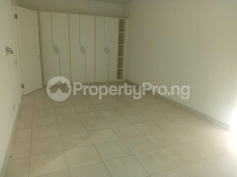 3 bedroom Terraced Duplex House for rent ... Banana Island Ikoyi Lagos - 10