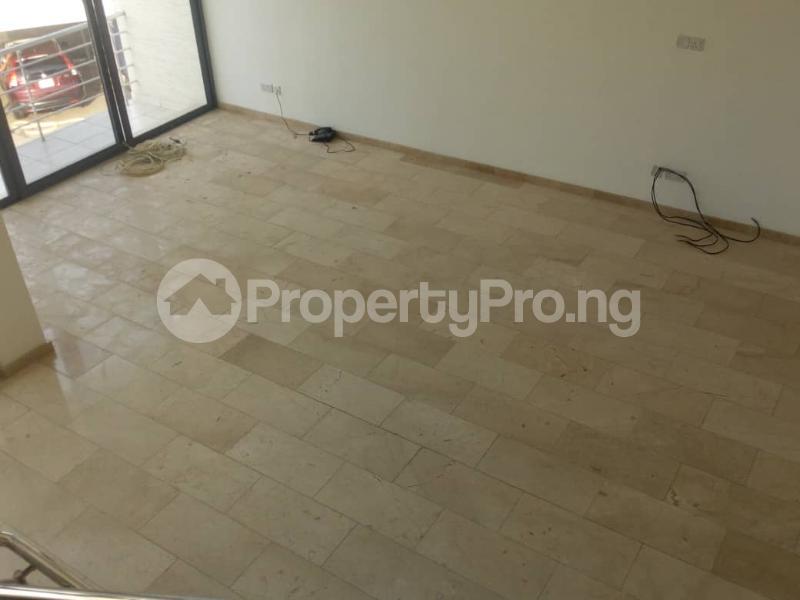 3 bedroom Terraced Duplex House for rent ... Banana Island Ikoyi Lagos - 5