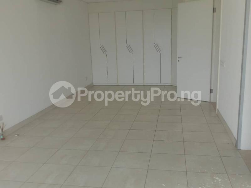 3 bedroom Terraced Duplex House for rent ... Banana Island Ikoyi Lagos - 4