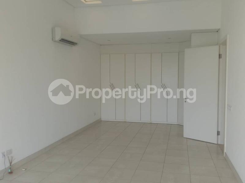 3 bedroom Terraced Duplex House for rent ... Banana Island Ikoyi Lagos - 8