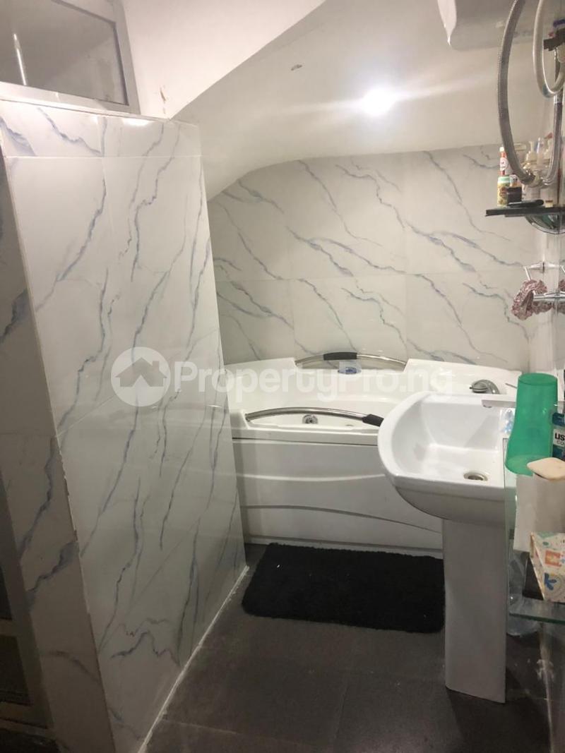 3 bedroom Flat / Apartment for sale - Ebute Metta Yaba Lagos - 4