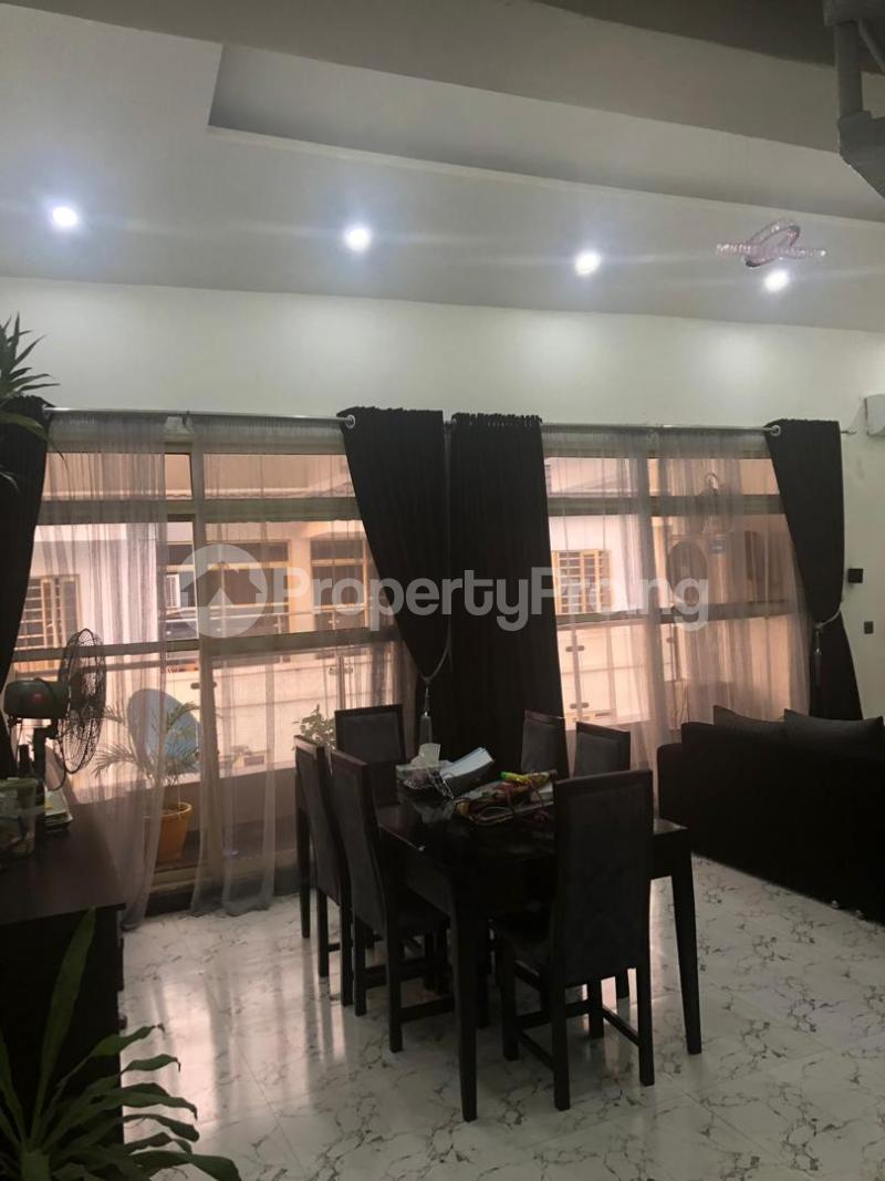 3 bedroom Flat / Apartment for sale - Ebute Metta Yaba Lagos - 7