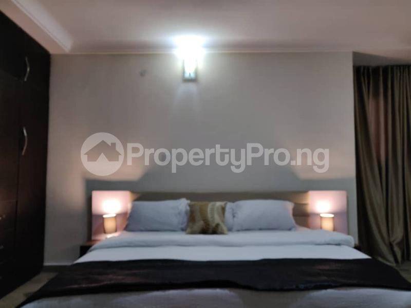 3 bedroom Flat / Apartment for shortlet - Victoria Island Extension Victoria Island Lagos - 4