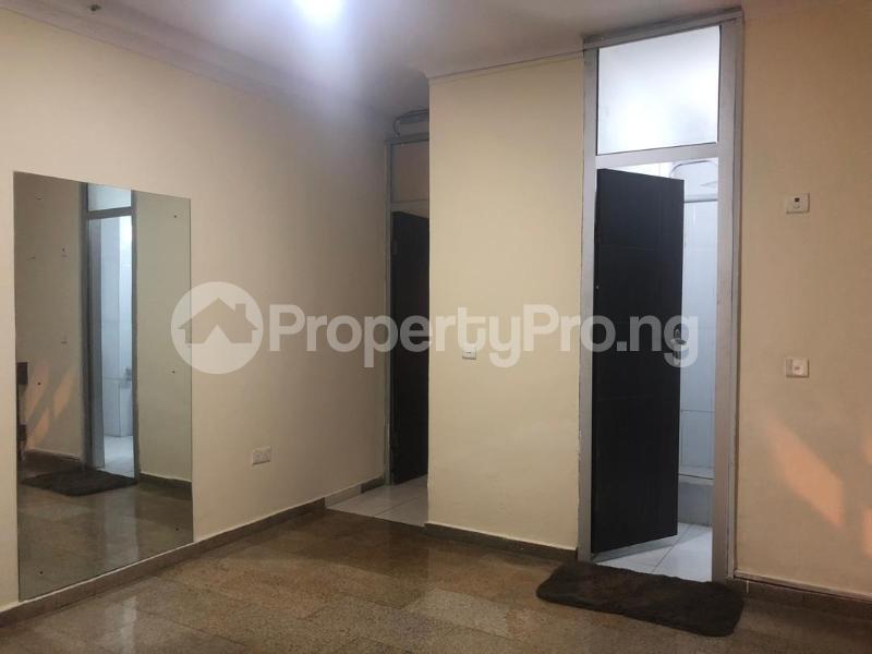 2 bedroom Flat / Apartment for shortlet 1004 1004 Victoria Island Lagos - 18