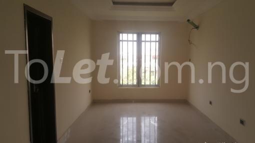 3 bedroom Flat / Apartment for rent Soji Olagunju Street Igbo-efon Lekki Lagos - 23