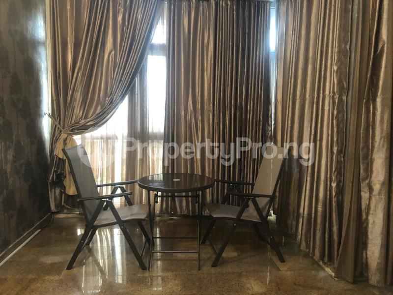 2 bedroom Flat / Apartment for shortlet 1004 1004 Victoria Island Lagos - 14