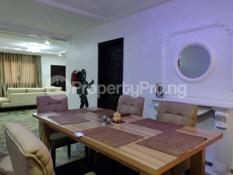 3 bedroom Flat / Apartment for shortlet - Victoria Island Extension Victoria Island Lagos - 2