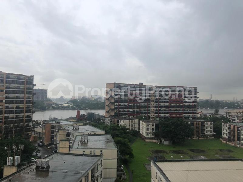 2 bedroom Flat / Apartment for shortlet 1004 1004 Victoria Island Lagos - 0